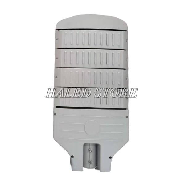 Tản nhiệt của đèn đường LED HLDAS23-200w
