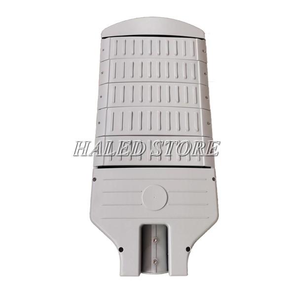 Tản nhiệt của đèn đường LED HLDAS23-250w