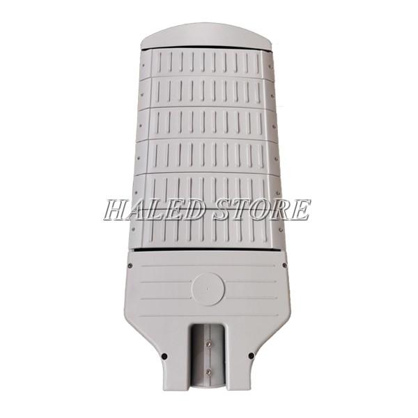 Tản nhiệt của đèn đường LED HLDAS23-300w