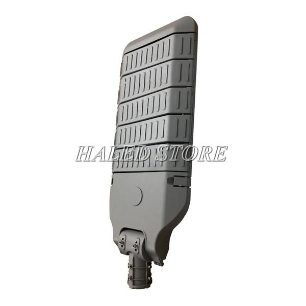 Tản nhiệt của đèn đường LED HLDAAS24-250w