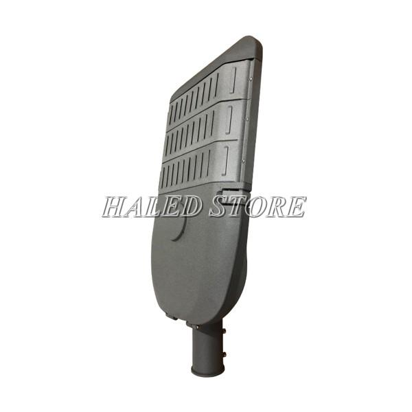 Tản nhiệt của đèn đường LED HLDAS25-150