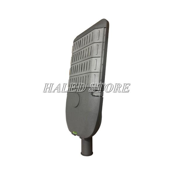 Tản nhiệt của đèn đường LED HLDAS25-200w