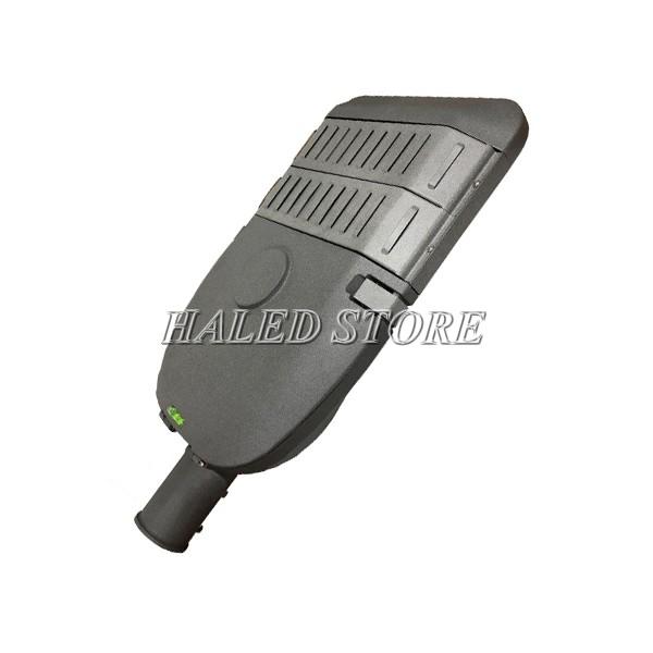 Tản nhiệt của đèn đường LED HLDAS26-100