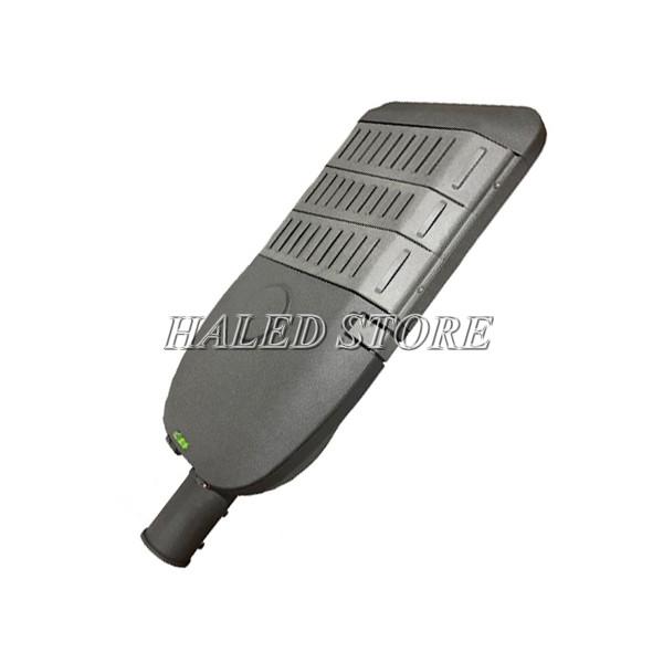 Tản nhiệt đèn đường LED HLDAS26-150
