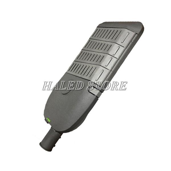 Tản nhiệt của đèn đường LED HLDAS26-200w