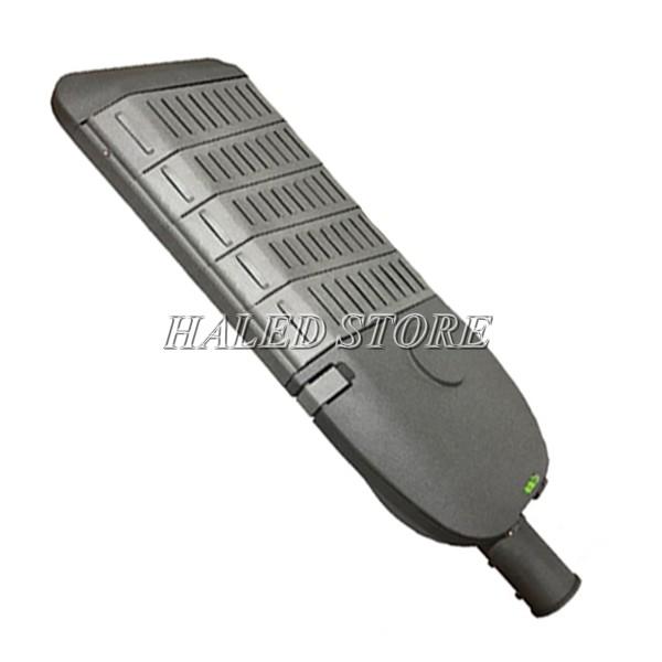Tản nhiệt của đèn đường LED HLDAS26-250w