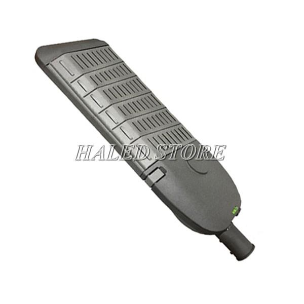 Tản nhiệt của đèn đường LED HLDAS26-300
