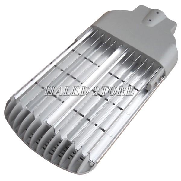 Tản nhiệt của đèn đường LED HLDAS28-250w