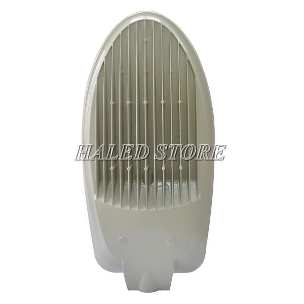Tản nhiệt của đèn đường LED HLDAS6-150
