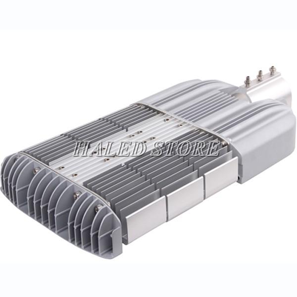 Tản nhiệt cuẩ đèn đường LED HLDAS9-150