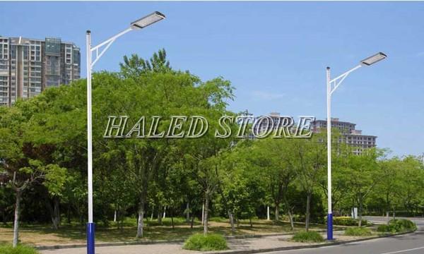 Ứng dụng của đèn đường LED HLDAS5-196w