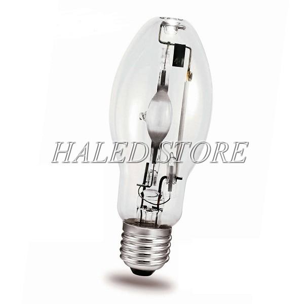 Bóng đèn cao áp 150w Philips Halogen
