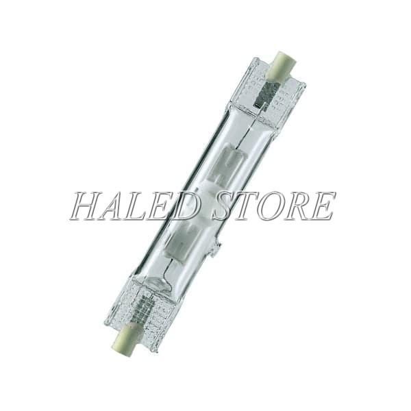 Bóng đèn nhiệt Halogen 150w