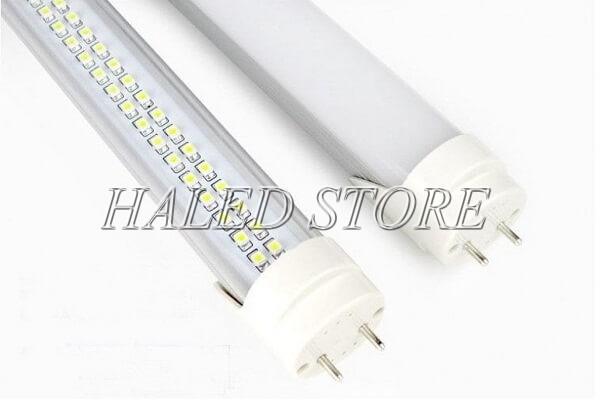 Đèn LED 1m2 công nghiệp HLT2