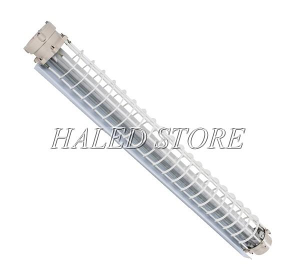 Đèn LED chống cháy nổ Philips 1m2 đơn