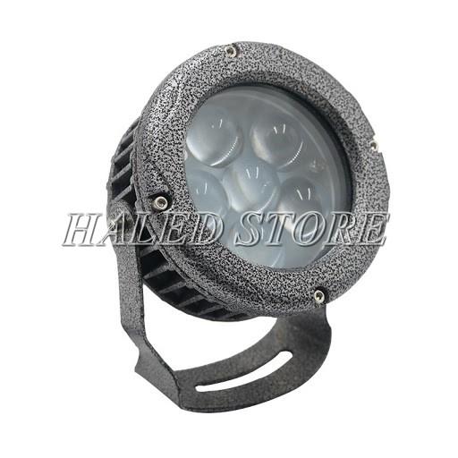 Đèn LED hắt cột HLFL8-54