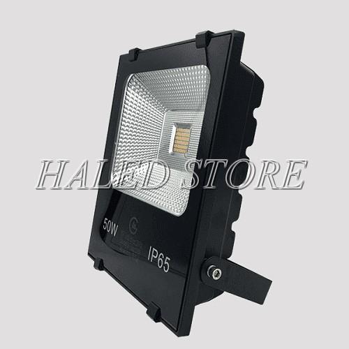Đèn LED kho lạnh SMD