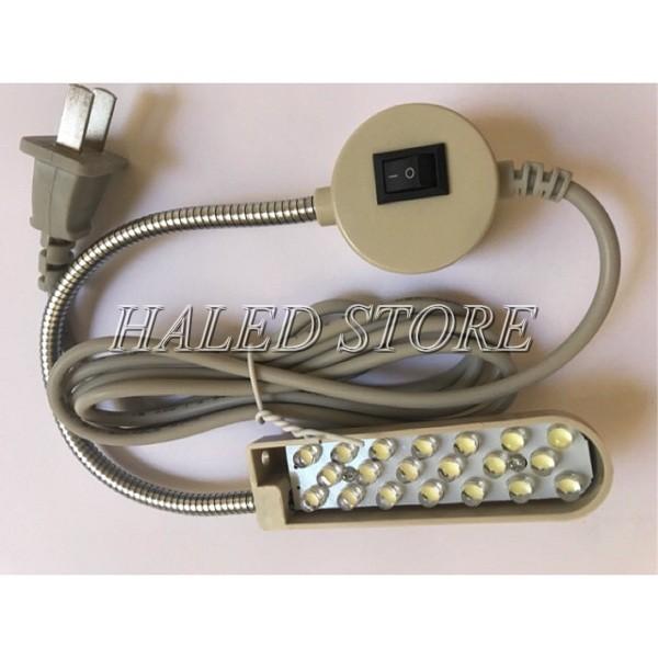 Đèn LED máy may Juki