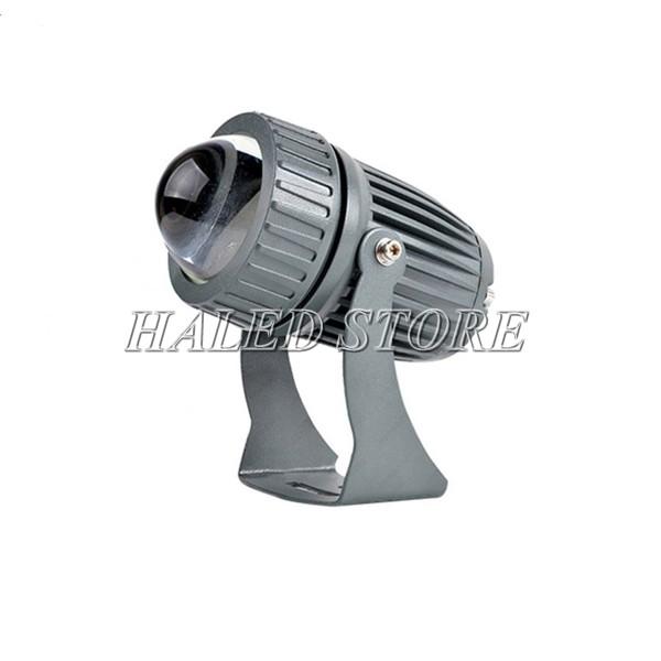 Đèn LED rọi cột 10w HLFL81-10