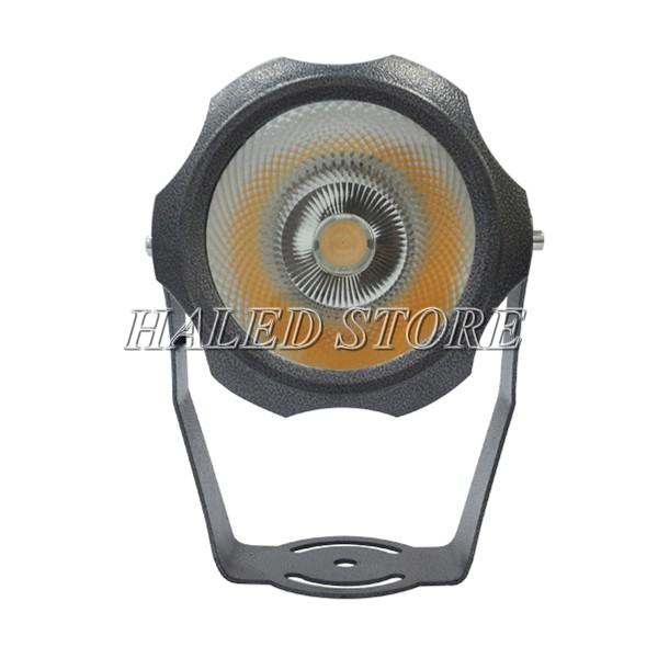 Đèn LED rọi cột HLFL9-10