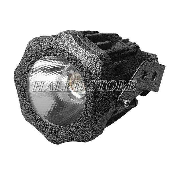 Đèn LED rọi cột HLFL9-20