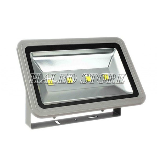 Đèn pha LED sân bóng chuyền Điện Quang