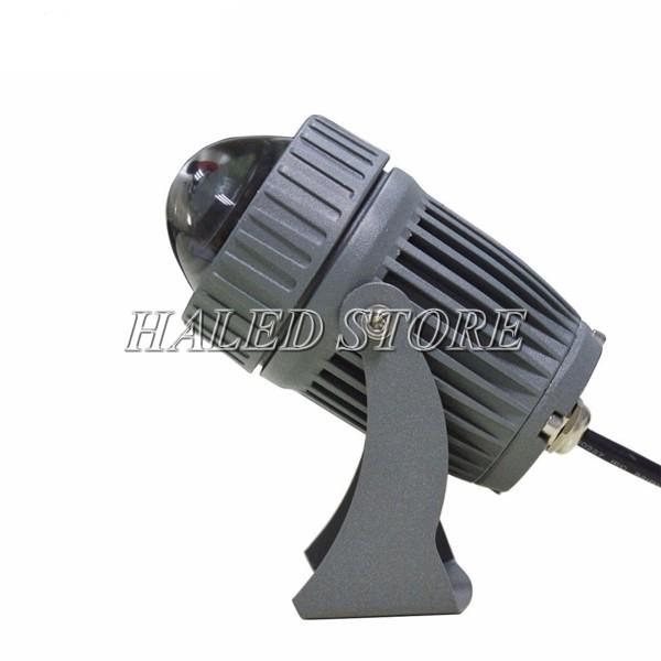 Đèn pha LED chiếu cột HLFL81-20