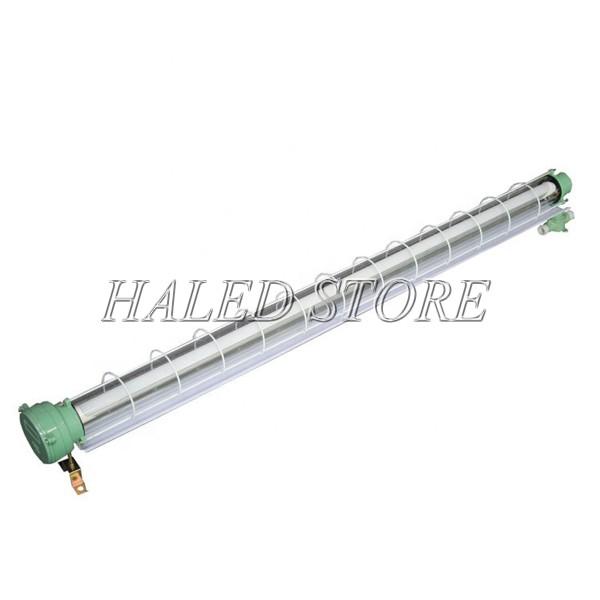 Đèn tuýp LED chống cháy nổ T8 0,6m đơn