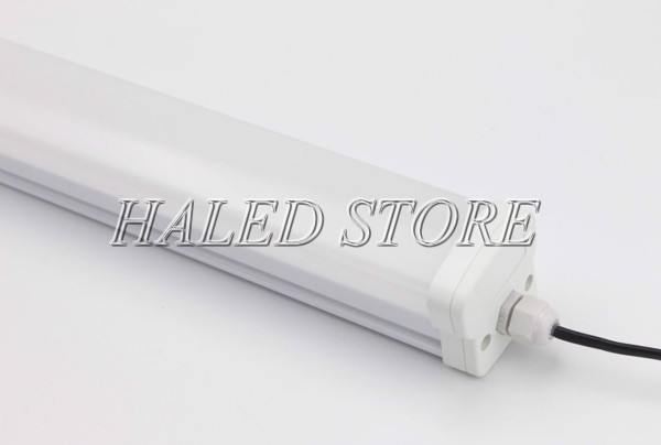 Đèn tuýp LED chống thấm 1m2 18w