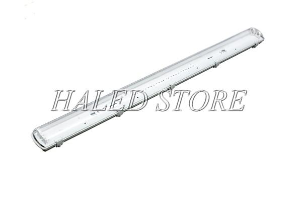 Máng đèn chống thấm 1m2
