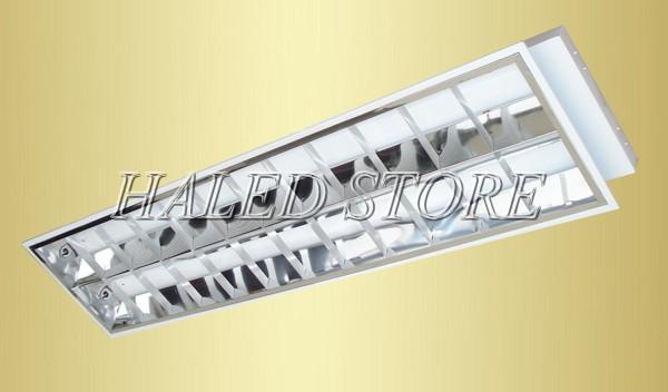 Máng đèn chống thấm 300x1200