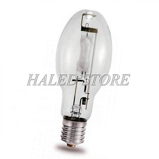 Bóng đèn cao áp thủy ngân 250w Philips HPI-N