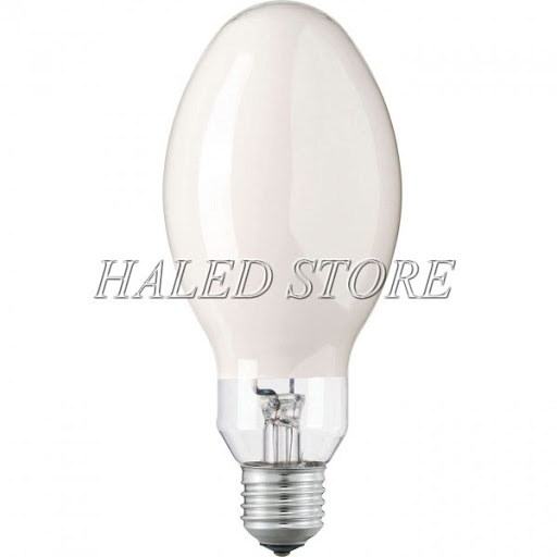 Bóng đèn cao áp thủy ngân 250w Philips N542