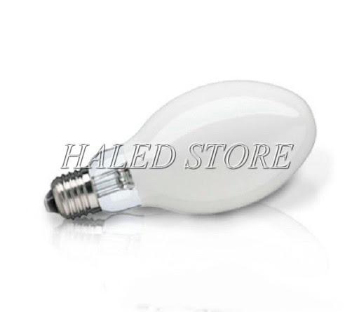 Bóng đèn cao áp thủy ngân 250w Philips E27