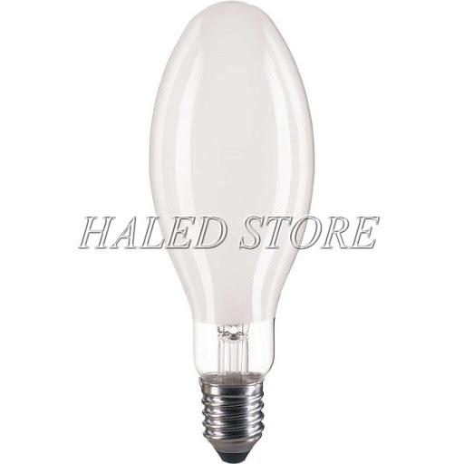 Bóng đèn cao áp thủy ngân 400w Philips N542