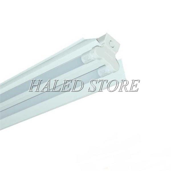 Đèn tuýp LED công nghiệp T8-2x18w