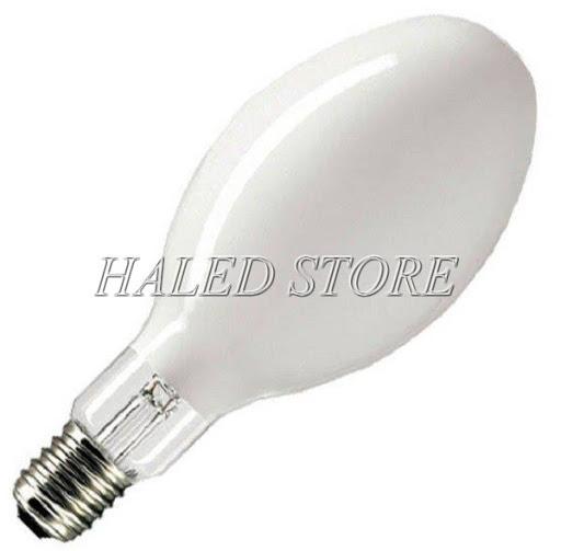 Đèn cao áp thủy ngân 400w HG