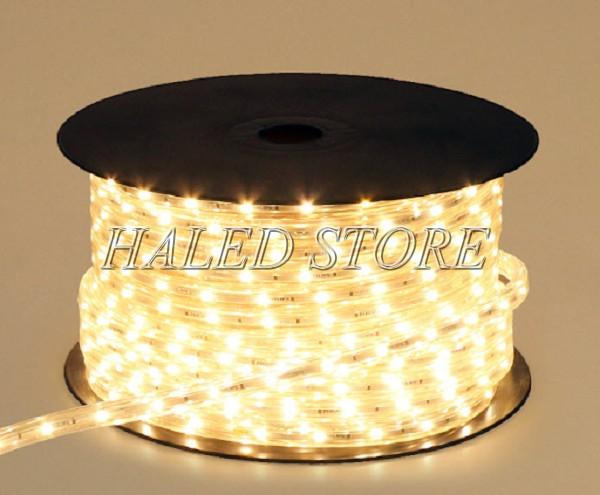 Đèn LED chiếu sáng công cộng dây LED