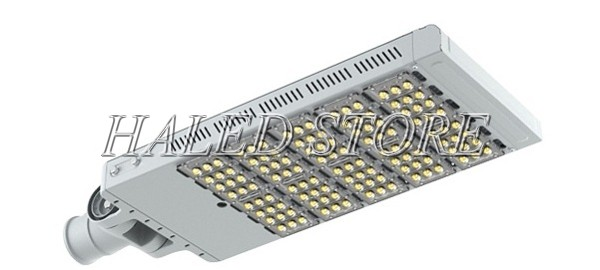 Đèn LED chiếu sáng đô thị Duhal