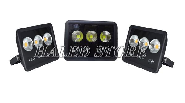 Đèn LED sân bóng đá 150W