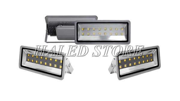 Đèn LED sân bóng đá 800W