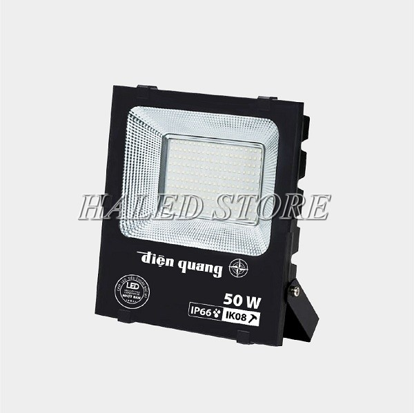 Đèn pha LED Điện Quang