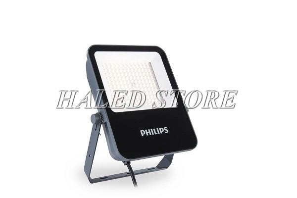 Đèn pha LED sân vườn Philips