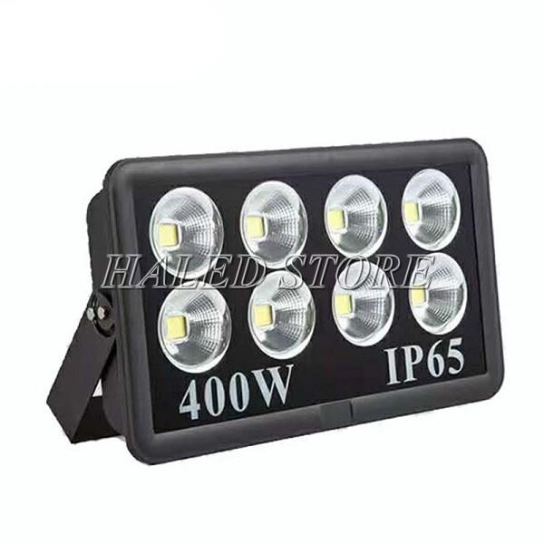 Đèn LED pha thương hiệu Đèn pha LED cao cấp