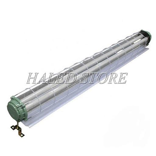 Máng đèn LED chống nổ