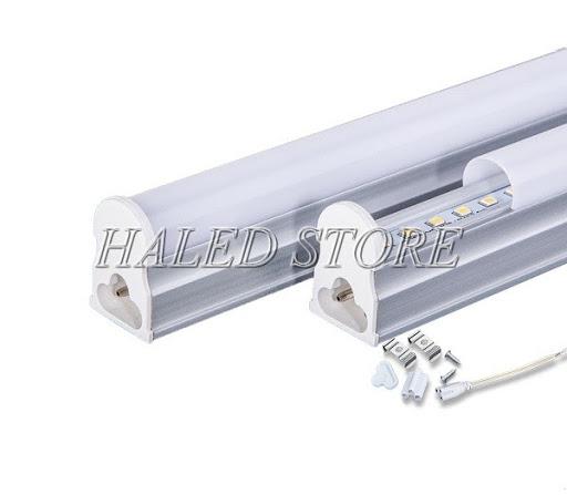 Tuýp LED cao cấp HLT5