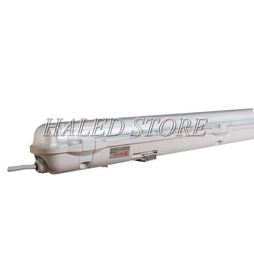 Tuýp LED công nghiệp chống ẩm đơn