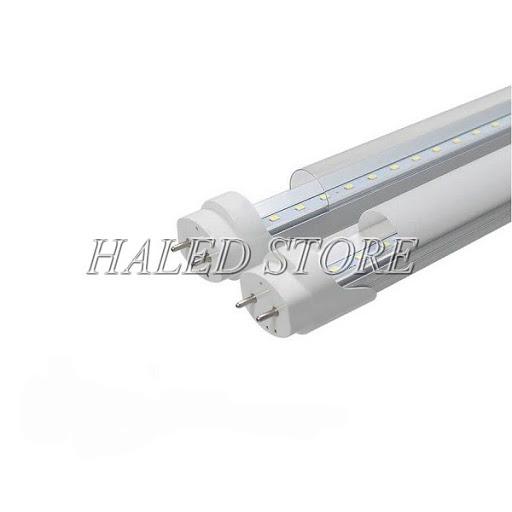 Tuýp LED công nghiệp HLT1