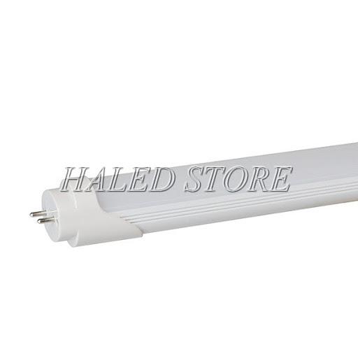 Tuýp LED công nghiệp T8 20W