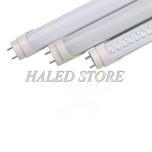 Tuýp LED dài 1m2 công nghiệp HLT2